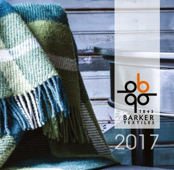 Barker Textiles_Designs_2017