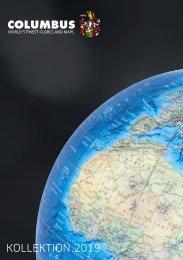 Katalog 2019-2 Web