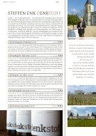 Extraprima Magazin 2019/02 Fruehjahr - Seite 4