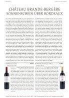Extraprima Magazin 2019/02 Fruehjahr - Seite 5
