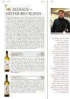 Extraprima Magazin 2019/02 Fruehjahr - Seite 6