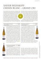 Extraprima Magazin 2019/02 Fruehjahr - Seite 7