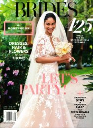Brides-June-July-2018