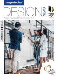 0001_0020_DesignNews_19