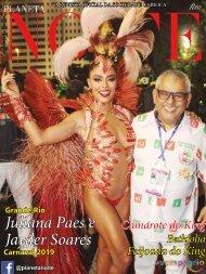 Revista Fechada 119 - net