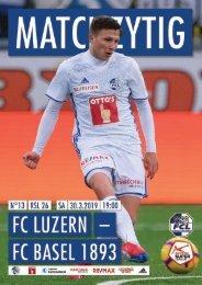 FCL_Matchzytig_NR13_WEB