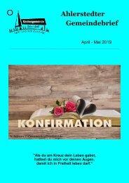 Gemeindebrief Apr-Mai19_WEB