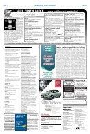 Marbacher Stadtanzeiger KW 13/2019 - Page 2