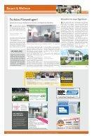Marbacher Stadtanzeiger KW 13/2019 - Page 6