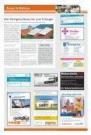 Marbacher Stadtanzeiger KW 13/2019 - Page 7