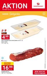 Copy-Aktion KW14 - transgourmet_aktion_kw14_160x200mm_web.pdf