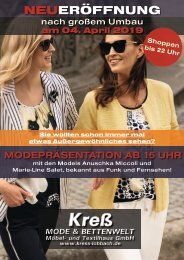kress_prospekt_F2019_layout_4