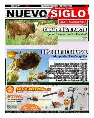 Revista_Agropecuaria_Nuevo_Siglo_177