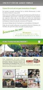 Frühlingsfest Hattingen - Seite 2