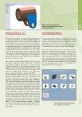 SolidWorks 2008: Konstruieren ist (k)ein Kinderspiel - SolidLine AG - Seite 5