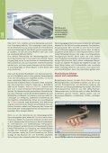 SolidWorks 2008: Konstruieren ist (k)ein Kinderspiel - SolidLine AG - Seite 6