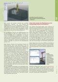 SolidWorks 2008: Konstruieren ist (k)ein Kinderspiel - SolidLine AG - Seite 7