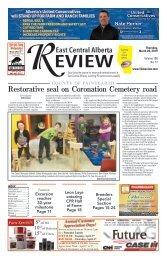ECA Review 2019-03-28