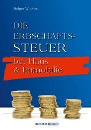 Die-Erbschaftssteuer-Haus-Immobilie_RG
