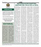 LA PUERTA DEL SOL_ED_63 - Page 2