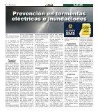 LA PUERTA DEL SOL_ED_63 - Page 4