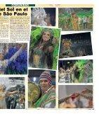 LA PUERTA DEL SOL_ED_63 - Page 7