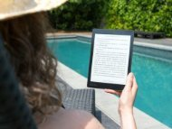 5 Best E-Reader Cases to Purchase in 2019