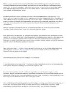 Professioneller Personal Trainer in Frankfurt am Main - Coach Green - Page 2