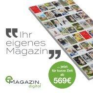 E-Publishing für Alle