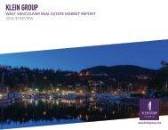 2019-Residential-Market-Report-West-Van-2018-Review-1