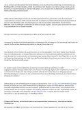Die Zukunft des Marketings liegt im Internet - Mit SEO und Online Marketing zum Ziel - Page 2