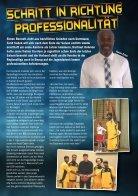 EleNEWS_18-19_13 - Seite 7