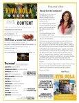 VIVA NOLA April 2019 - Page 3
