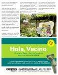 VIVA NOLA April 2019 - Page 6