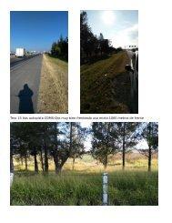 Land 15 hectas Freeway CDMX-Qro