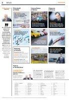 Handelsblatt 28.03.2019 - Page 2