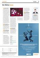 Handelsblatt 28.03.2019 - Page 3