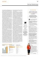 Handelsblatt 28.03.2019 - Page 5