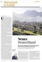 Handelsblatt 28.03.2019 - Page 6