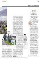 Handelsblatt 28.03.2019 - Page 7