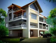 +6281358000083 | house modelling in 3ds max