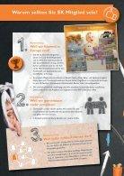 Spielwaren und Babyartikel bei EK - Seite 2