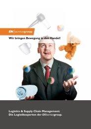 ekhandelbroschuere-20180112140902