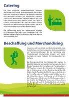 Norddeutsche-Meisterschaften-u16_Prospekt - Seite 7