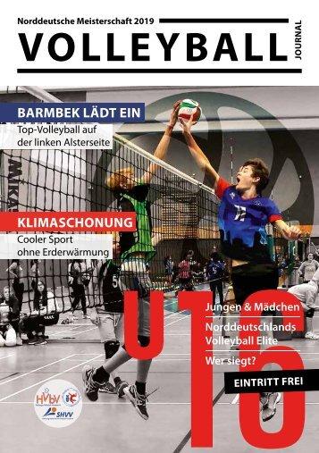Norddeutsche-Meisterschaften-u16_Prospekt