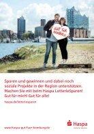 Norddeutsche-Meisterschaften-u16_Prospekt - Seite 2