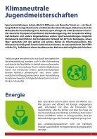 Norddeutsche-Meisterschaften-u16_Prospekt - Seite 5