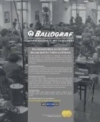 Katalog Forum 300 dpi - Page 2