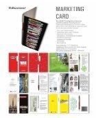Katalog Forum 300 dpi - Page 5