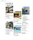 Viva Veranda_magazine_Pauwels_FR - Page 2